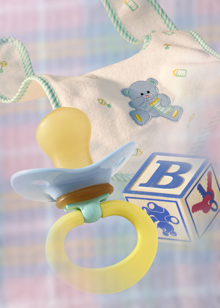 Baby Boy Shower Themes 750 x 1050 · 71 kB · jpeg