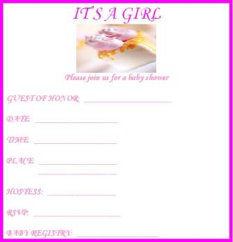 baby cares info baby shower invitations baby shower invitations