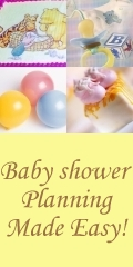 baby shower ideas and party planning guide